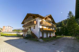 Foto-Appartamenti-31-300x200